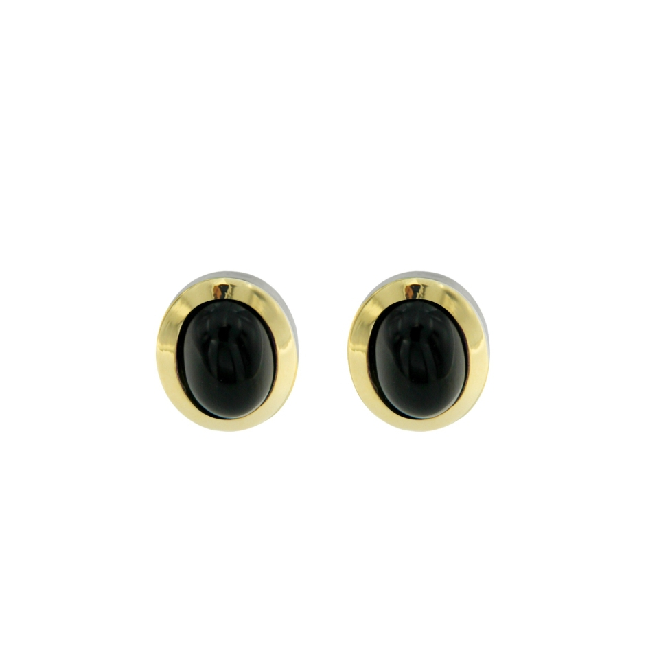 NUOVA orecchini-tubogas-onice-nero-argento-ORT001on-960x960