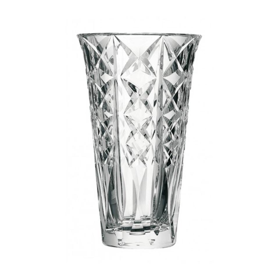 Vaso Deauville Vases St Louis online