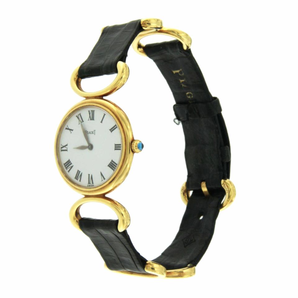 Orologio VintagePiaget Classic Lady