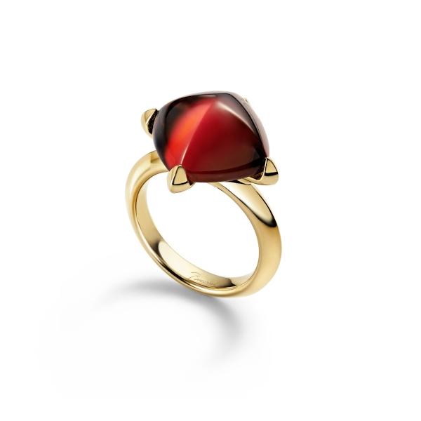 anello medicis 2807017 baccarat