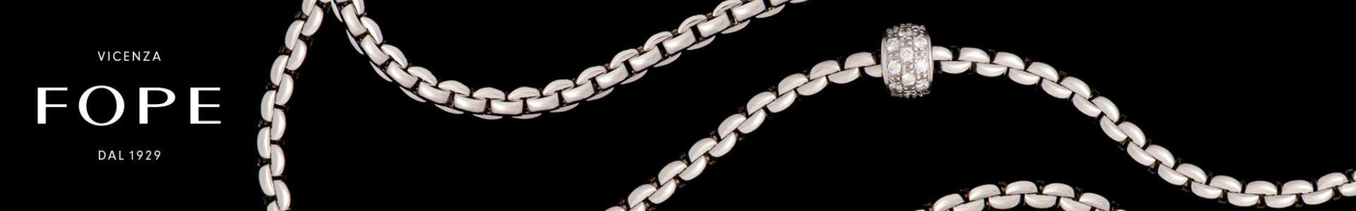 banner fope gioielli acquista online