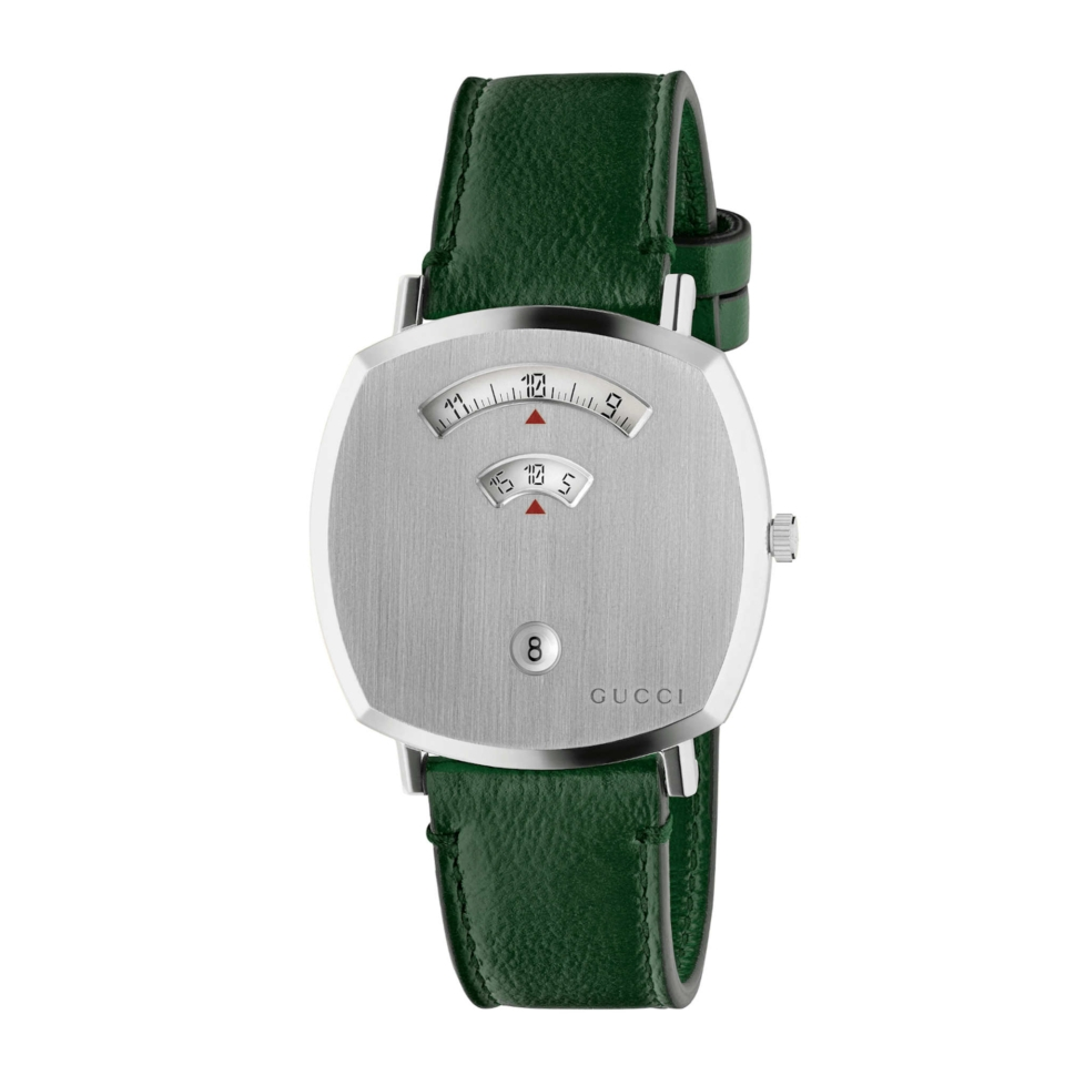 Orologio Gucci Grip Watch