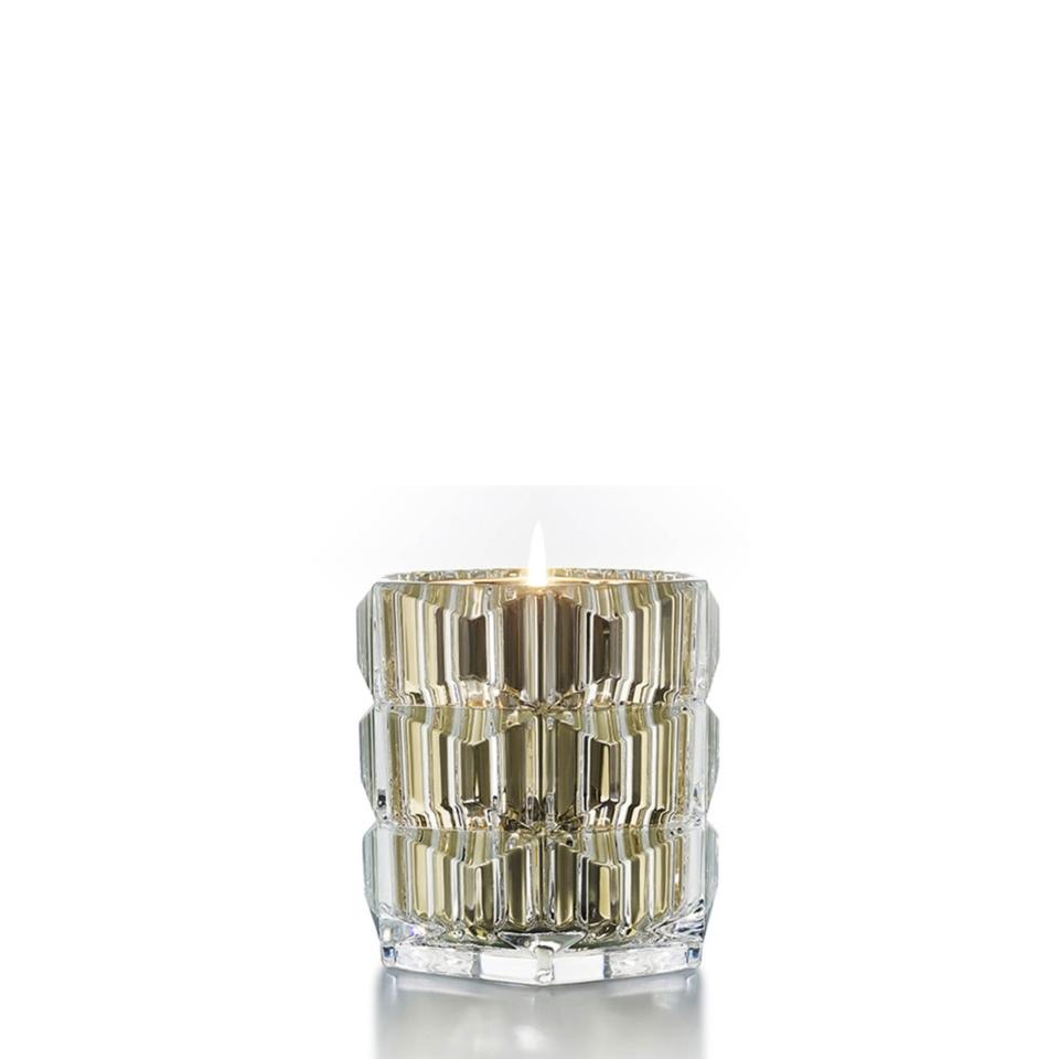candela ROUGE 540 RICARICA PER CANDELA Baccarat 2808535