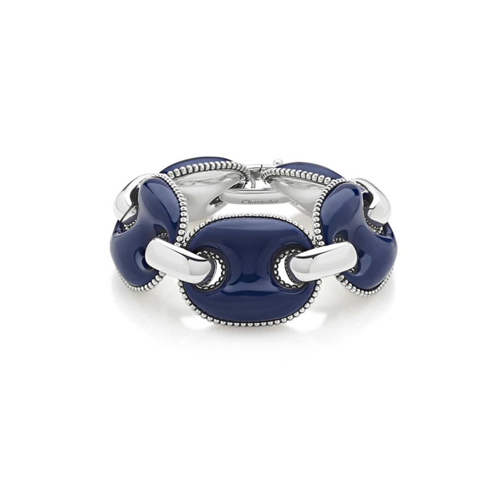 chantecler bracciale capriness 40186