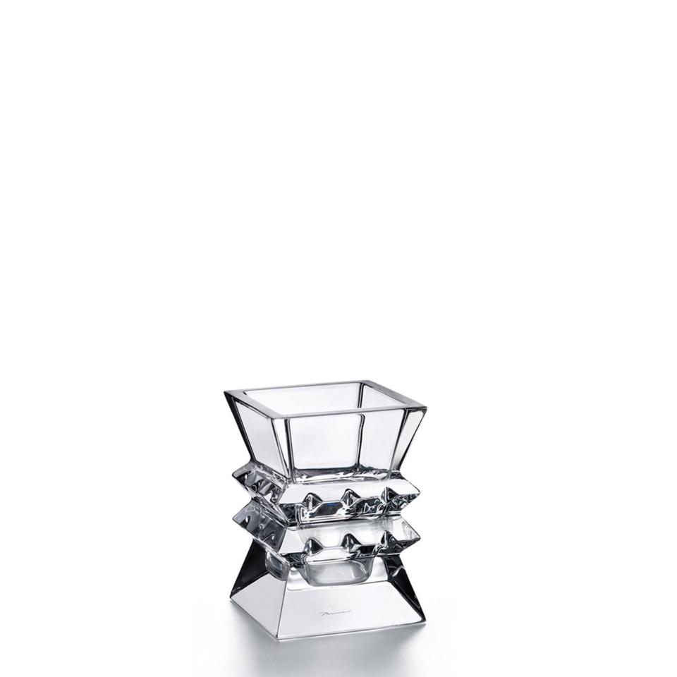 baccarat vase vaso Colombine 2100928