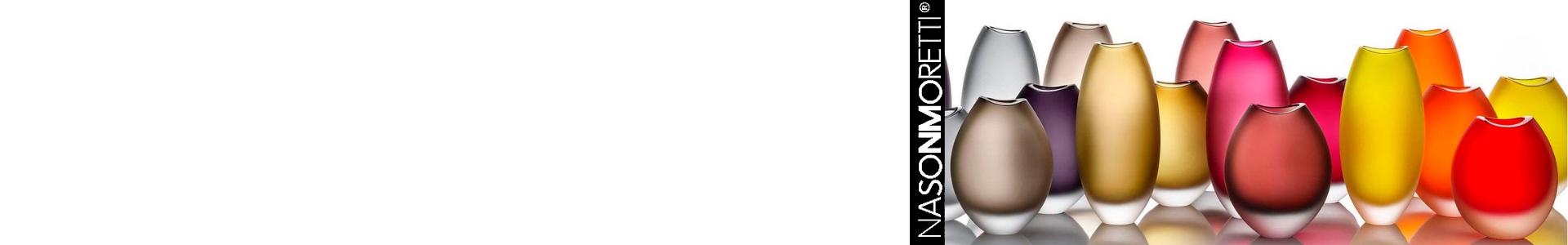 banner nasonmoretti shop online code discount sale codice sconto