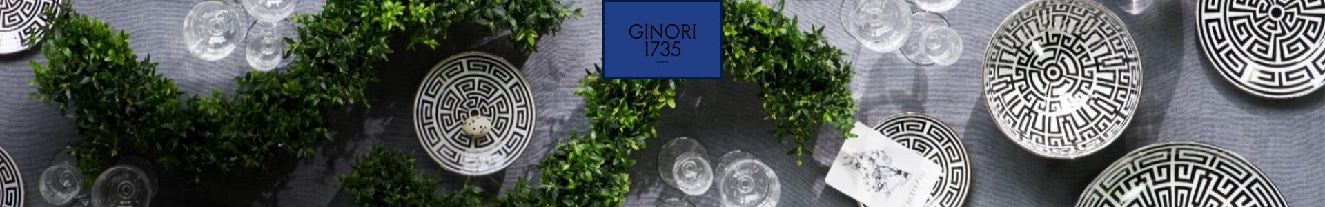 banner richard ginori shop online code discount sale codice sconto