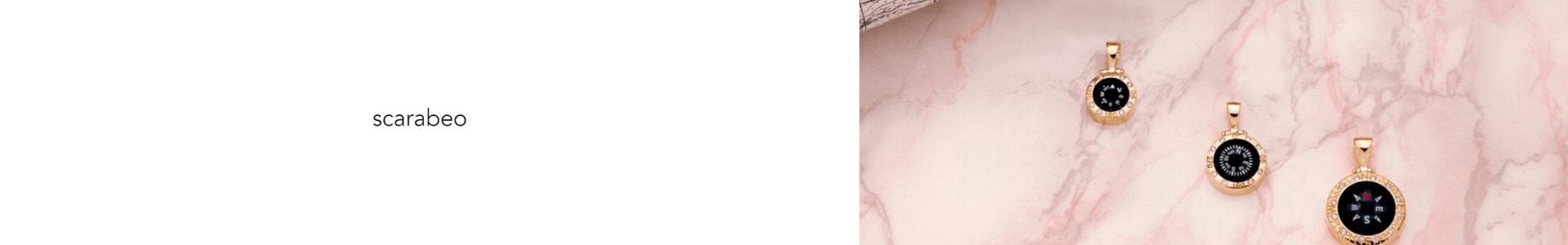 scarabeo gioielli bussole acquista on line con codice sconto