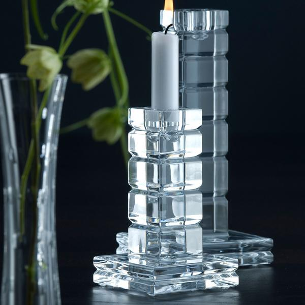 ADIANTE ST LOUIS CANDELIERI SCONTO CANDLE HOLDER DISCOUNT