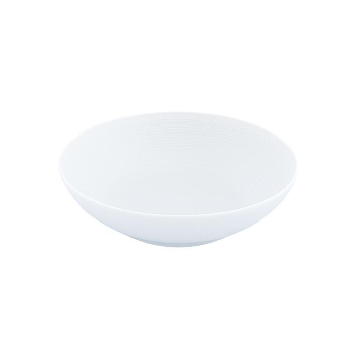 piatto fondo a calotta hemisphere jl coquet bowl plate sconto discount